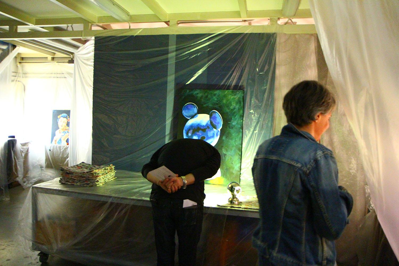 opere-d-arte-bologna-zonazago7-esposizione