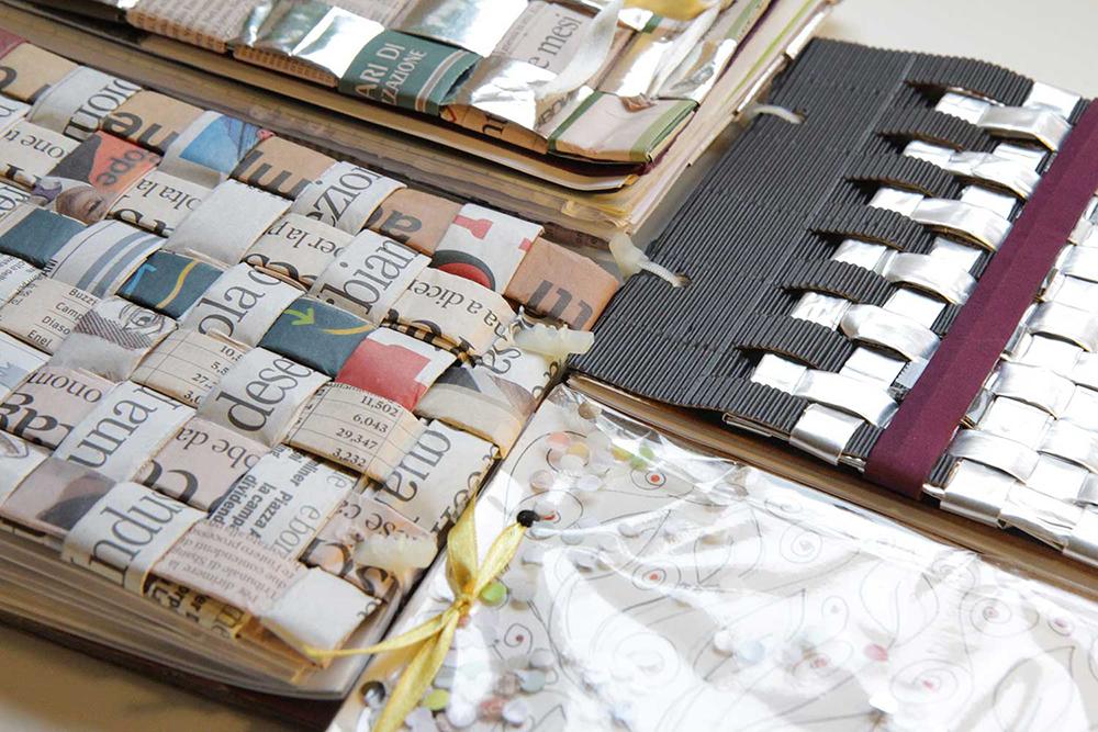 taccuini-contenitori-di-sogni-notebook-idea-regalo