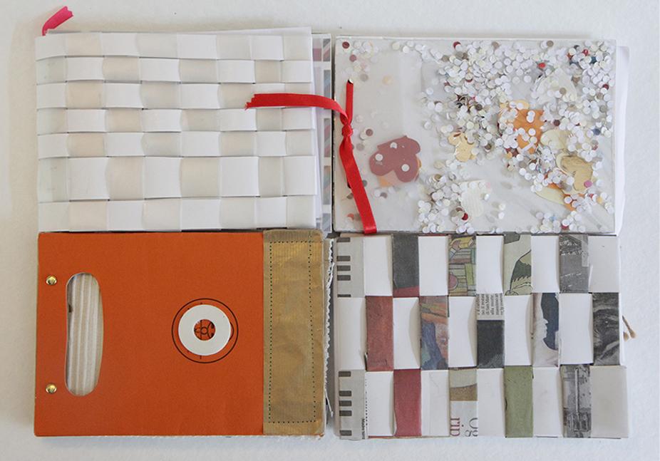 taccuini-contenitori-di-sogni-notebook-idea-regalo-opera-unica