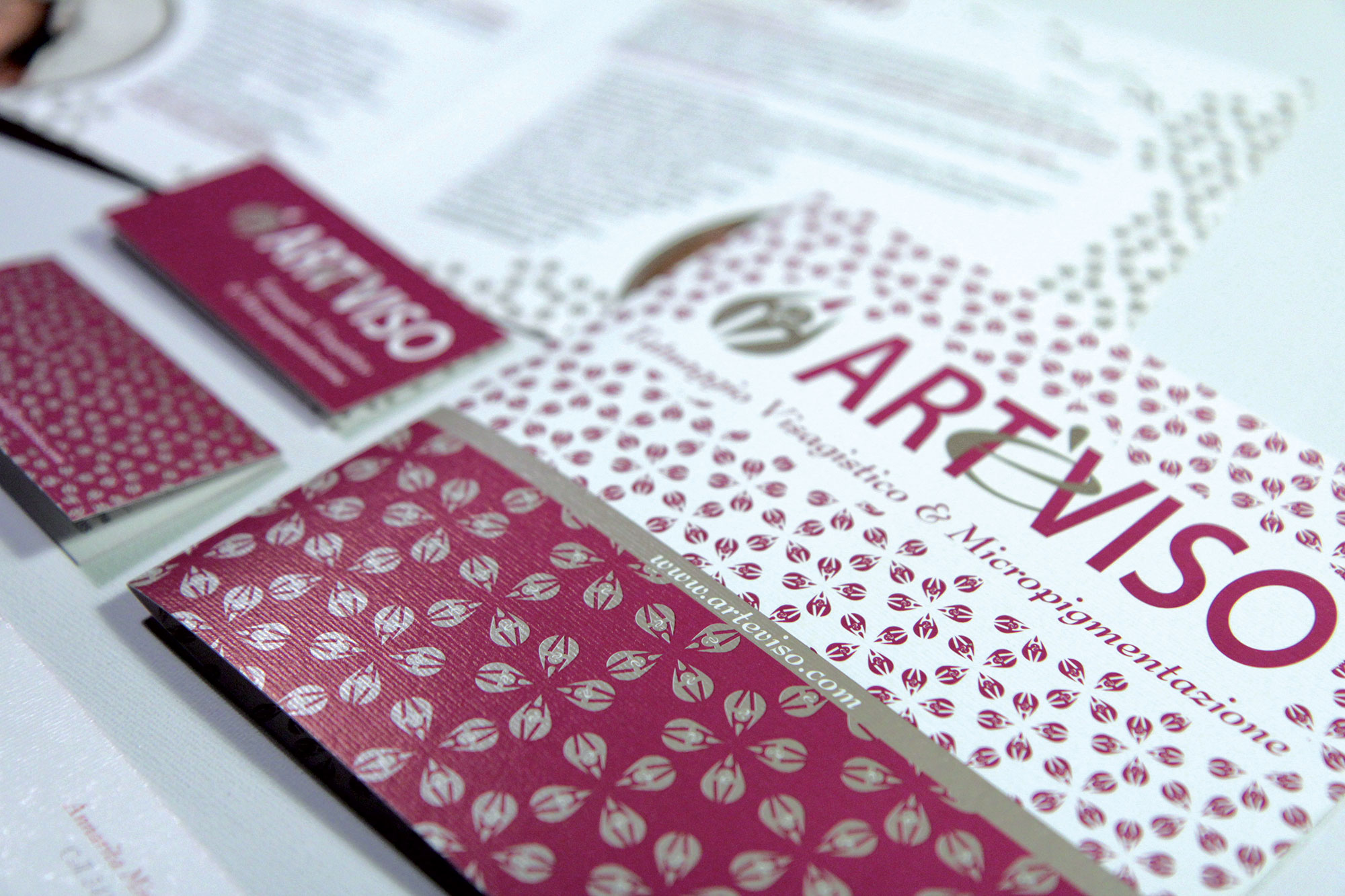 graphic-designer-free-lance-bologna