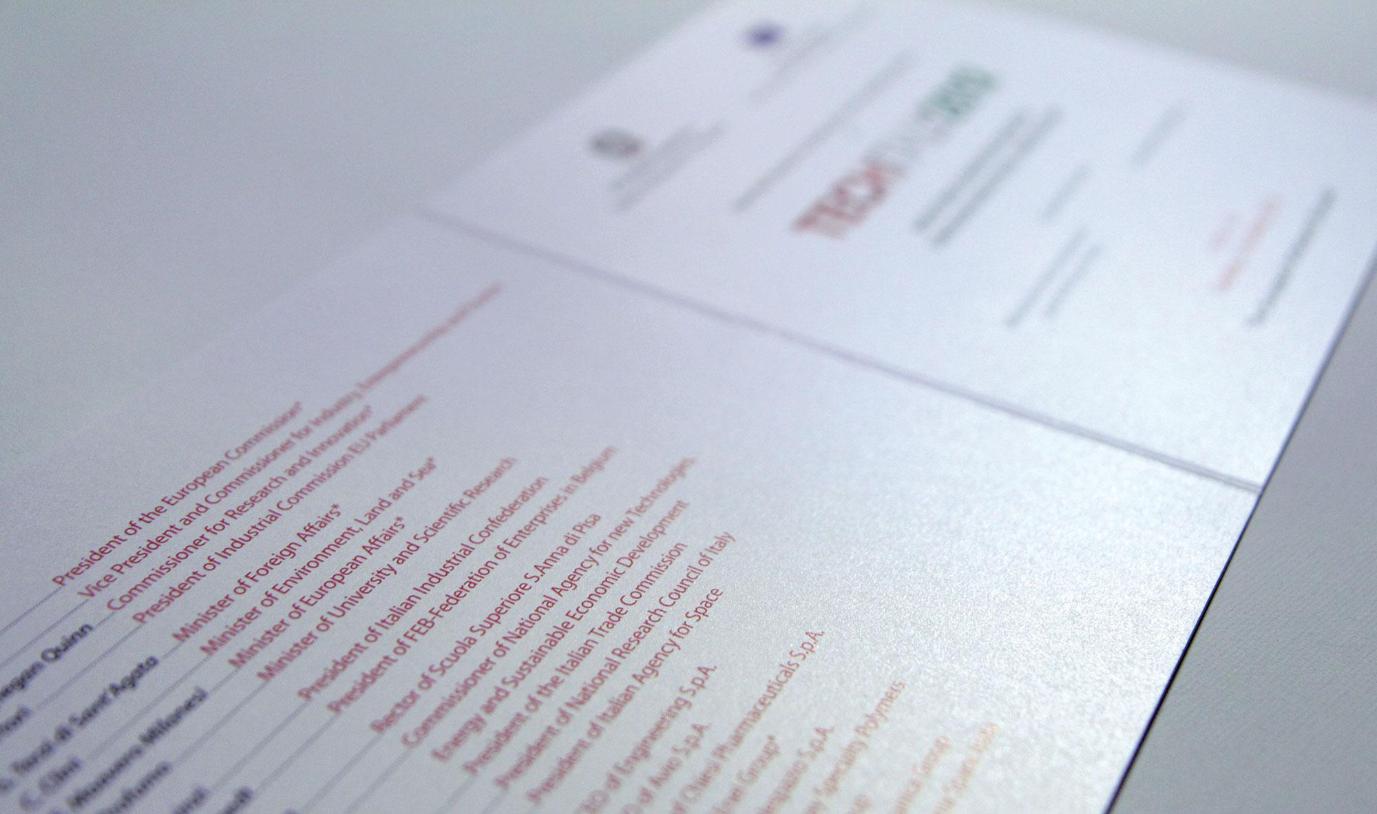 graphic-designer-free-lance-bologna-ambasciata-italiana-bruxelles