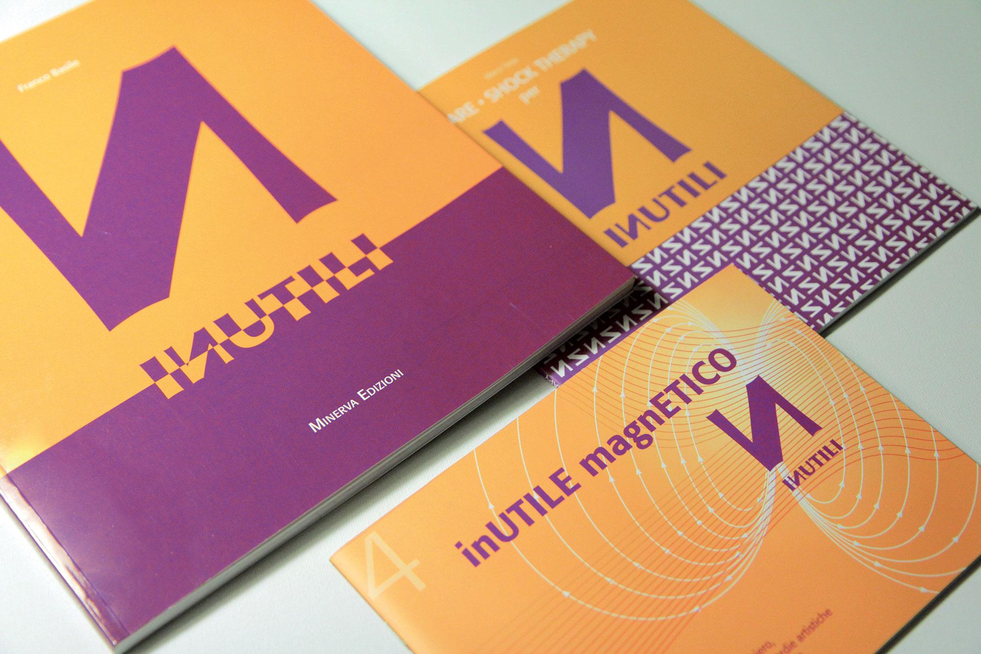 grafica-editoriale-free-lance-bologna-catalogo-d-arte-inutili