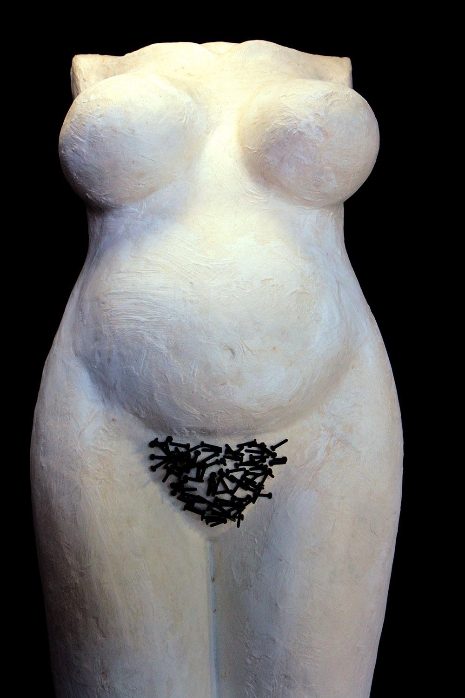 la-grande-madre-scultura-donna-dea-madre-arte
