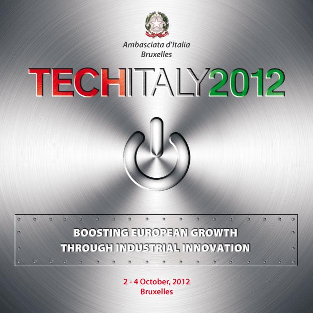 ambasciata-italiana-bruxelles-grafica-graphic-design