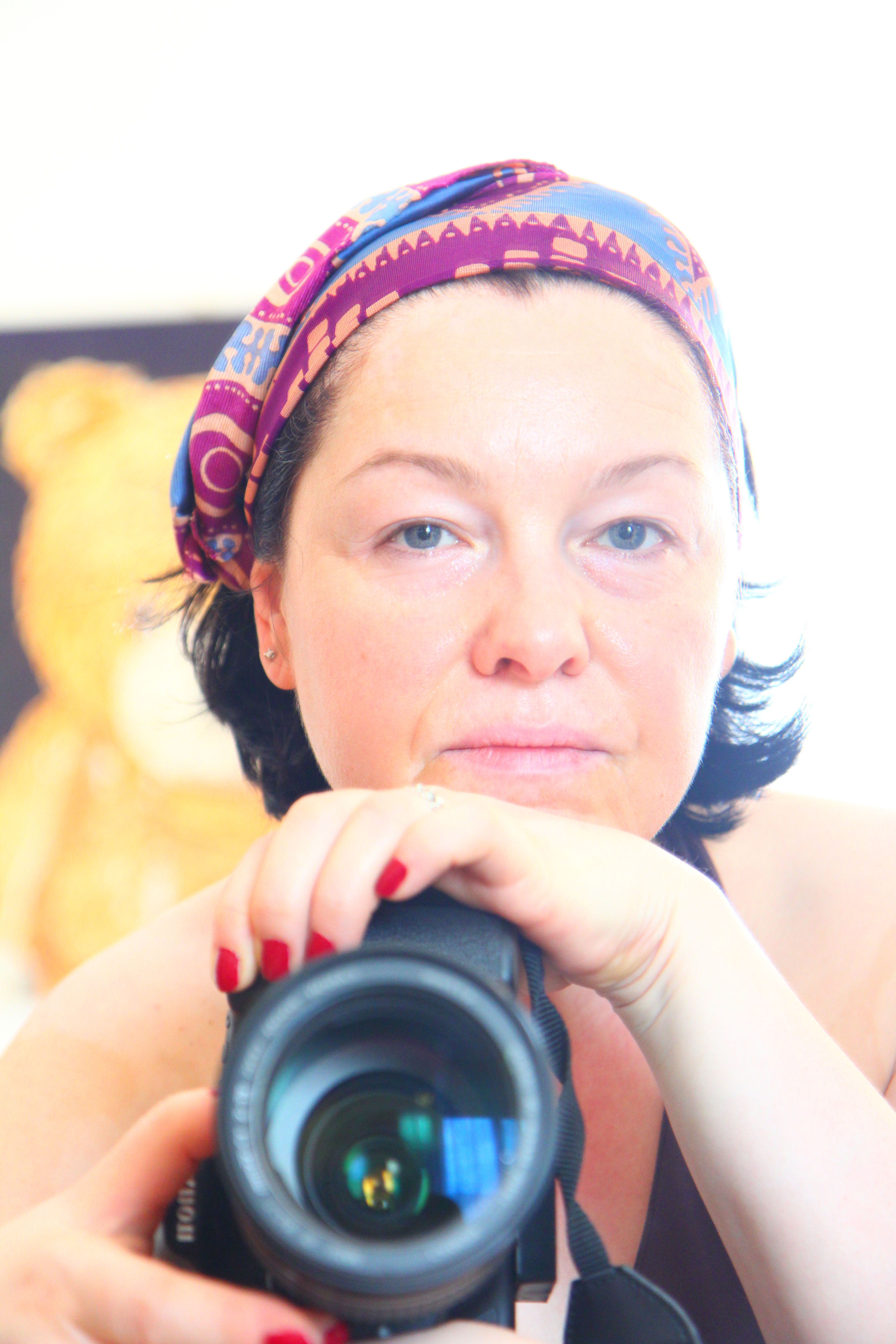 silla-guerrini-fotografia