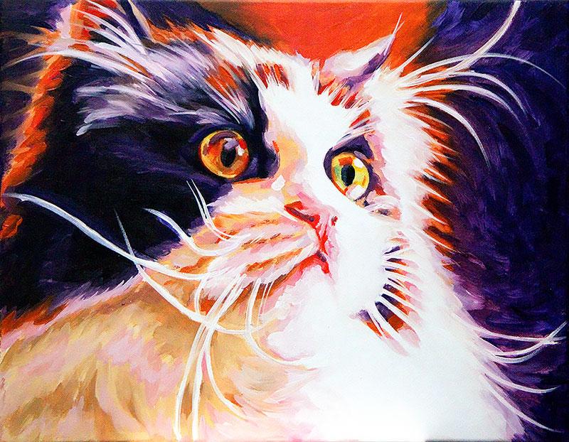 ritratti-di-gatti