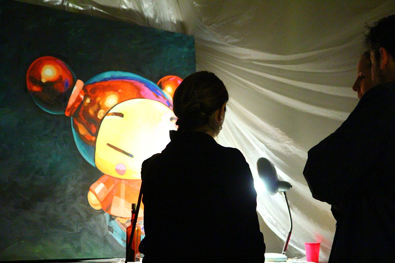 opere-d-arte-bologna-zonazago7-esposizione-pittura