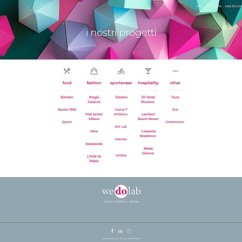 Silla_Guerrini_graphic_designer