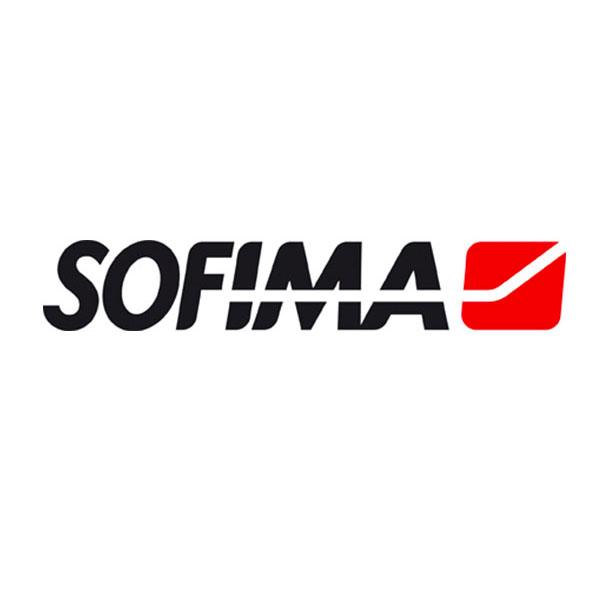 Silla_Guerrini_graphic_designer_logo_sofima_ima_macchine_automatiche