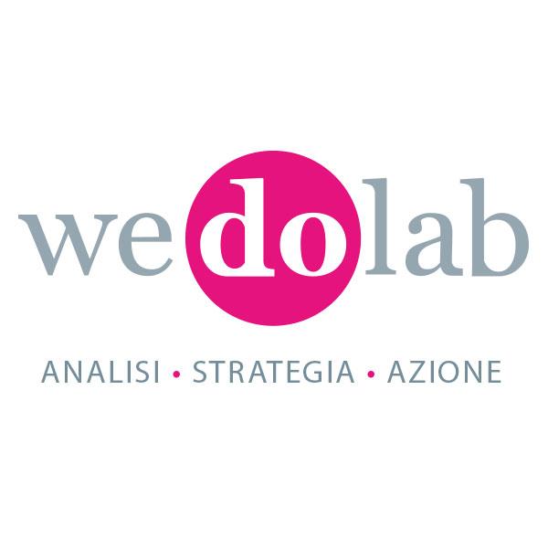 Silla_Guerrini_graphic_designer_logo