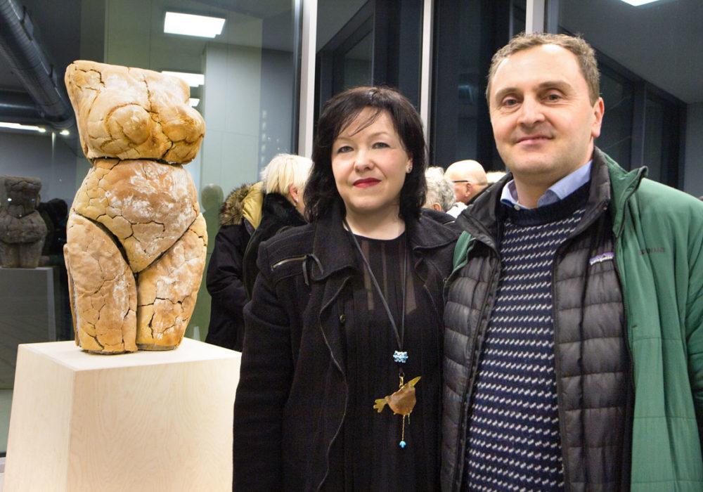 Silla_Guerrini_Mater_panis_inaugurazione