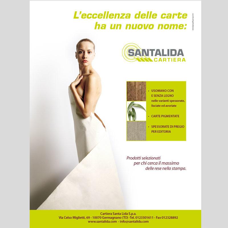 Silla_Guerrini_graphic_designer_adv