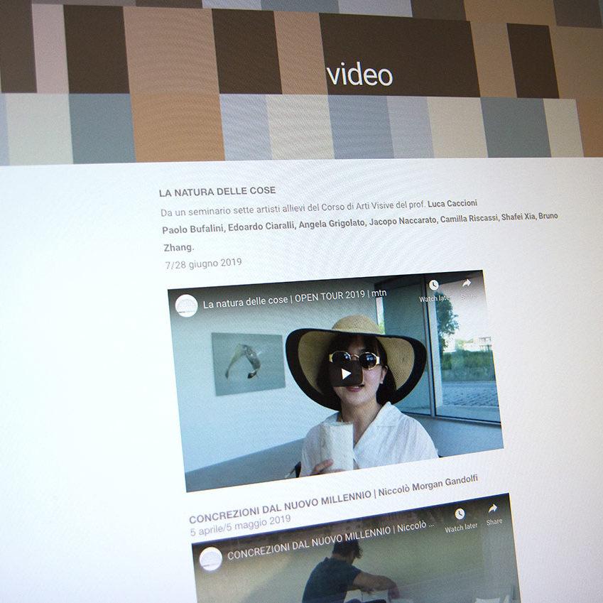 Silla_Guerrini_web_designer